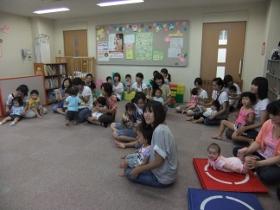 2012-08-27 いつひよ 010 (280x210)