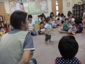 2012-08-27 いつひよ 009 (280x210)