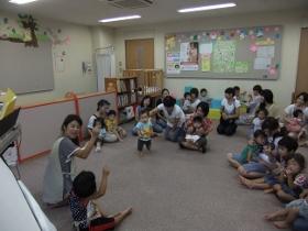 2012-08-27 いつひよ 007 (280x210)
