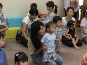 2012-08-27 いつひよ 036 (280x210)