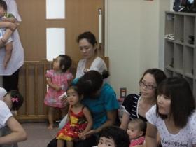 2012-08-27 いつひよ 033 (280x210)