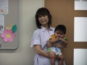 2012-08-27 いつひよ 045 (280x210)