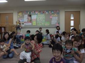 2012-08-27 いつひよ 050 (280x210)