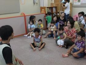 2012-08-27 いつひよ 061 (280x210)