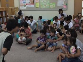 2012-08-27 いつひよ 066 (280x210)
