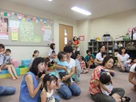 2012-08-27 いつひよ 073 (280x210)