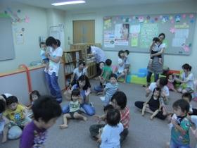 2012-08-27 いつひよ 113 (280x210)