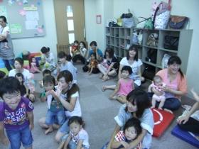 2012-08-27 いつひよ 114 (280x210)