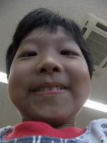2012-08-27 いつひよ 116 (280x210)