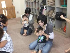 2012-09-24 いつひよファミリ~ 005 (280x210)