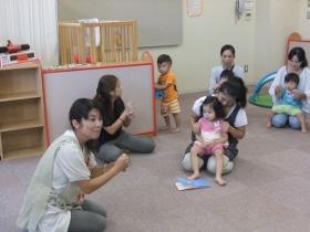 2012-09-24 いつひよファミリ~ 004 (280x210)