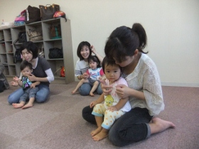 2012-09-24 いつひよファミリ~ 001 (280x210)