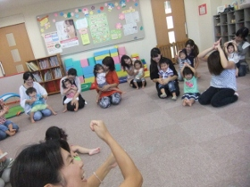 2012-09-24 いつひよファミリ~ 011 (280x210)