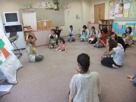 2012-09-24 いつひよファミリ~ 012 (280x210)