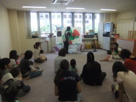 2012-09-24 いつひよファミリ~ 017 (280x210)