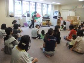 2012-09-24 いつひよファミリ~ 018 (280x210)