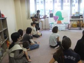 2012-09-24 いつひよファミリ~ 013 (280x210)