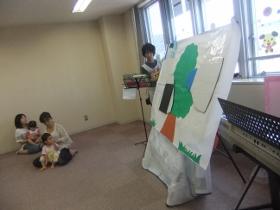 2012-09-24 いつひよファミリ~ 022 (280x210)