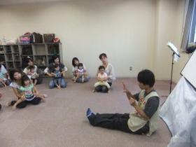 2012-09-24 いつひよファミリ~ 032 (280x210)