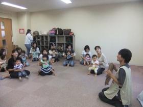 2012-09-24 いつひよファミリ~ 030 (280x210)