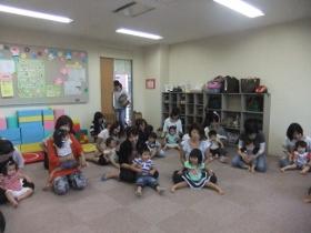 2012-09-24 いつひよファミリ~ 031 (280x210)