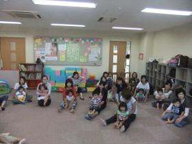 2012-09-24 いつひよファミリ~ 049 (280x210)
