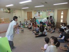 2012-09-24 いつひよファミリ~ 048 (280x210)