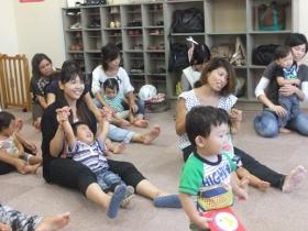 2012-09-24 いつひよファミリ~ 045 (280x210)