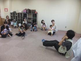 2012-09-24 いつひよファミリ~ 039 (280x210)