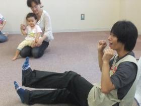 2012-09-24 いつひよファミリ~ 036 (280x210)