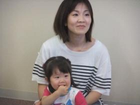 2012-09-24 いつひよファミリ~ 057 (280x210)