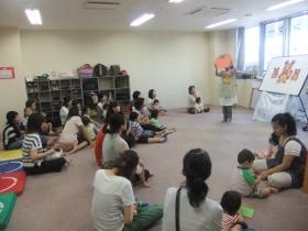 2012-09-24 いつひよファミリ~ 055 (280x210)