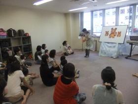 2012-09-24 いつひよファミリ~ 054 (280x210)
