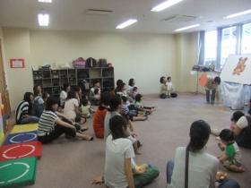 2012-09-24 いつひよファミリ~ 051 (280x210)