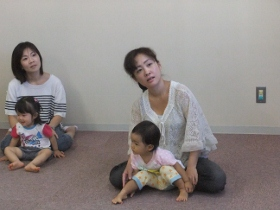 2012-09-24 いつひよファミリ~ 065 (280x210)