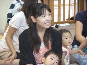 2012-09-24 いつひよファミリ~ 059 (280x210)