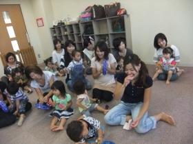 2012-09-24 いつひよファミリ~ 081 (280x210)