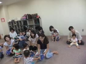 2012-09-24 いつひよファミリ~ 074 (280x210)