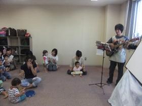 2012-09-24 いつひよファミリ~ 073 (280x210)