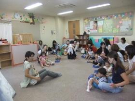 2012-09-24 いつひよファミリ~ 102 (280x210)
