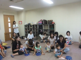 2012-09-24 いつひよファミリ~ 097 (280x210)
