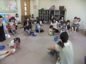 2012-09-24 いつひよファミリ~ 103 (280x210)