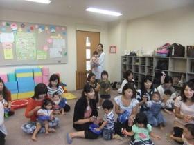2012-09-24 いつひよファミリ~ 093 (280x210)