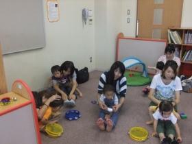 2012-09-24 いつひよファミリ~ 107 (280x210)