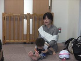2012-09-24 いつひよファミリ~ 115 (280x210)