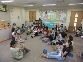 2012-09-24 いつひよファミリ~ 113 (280x210)
