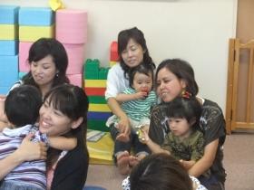 2012-09-24 いつひよファミリ~ 116 (280x210)