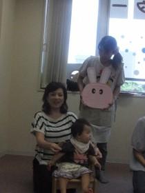 2012-09-24 いつひよファミリ~ 133 (280x210)