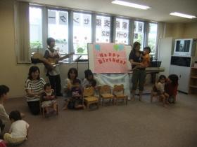 2012-09-24 いつひよファミリ~ 135 (280x210)