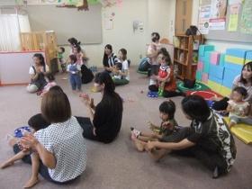 2012-09-24 いつひよファミリ~ 137 (280x210)